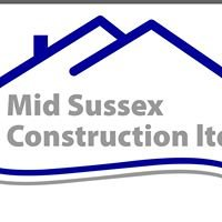 Mid sussex construction group