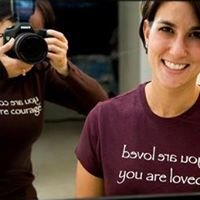 The You are Loved Designs Collection