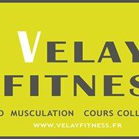 Velay Fitness