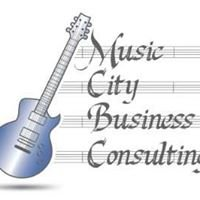 Music City Business Consulting