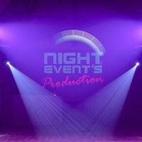 Night Event's Production