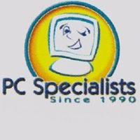 PC Specialists