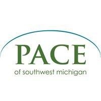 PACE of Southwest Michigan