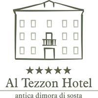 Al Tezzon Hotel e Ristorante
