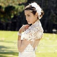 May's Bridal & Fashion