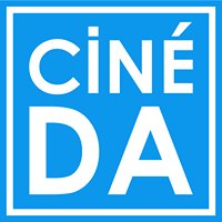 Ciné-DA Bureau d'accueil films Drôme Ardèche