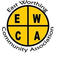 East Worthing Community Centre