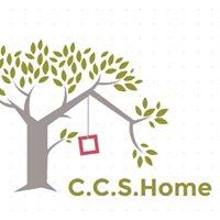 CCS Home