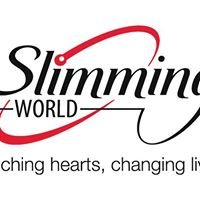 Aberdeen and Shire Slimming World