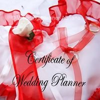 WeddingPlanner Adriana