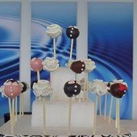 Cake Pop D'Jour