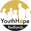 YouthHope