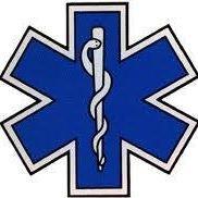 Western Virginia EMS Council, Inc.