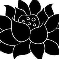 The Black Lotus Boutique