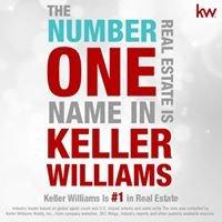 Keller Williams Realty - Lake Oconee