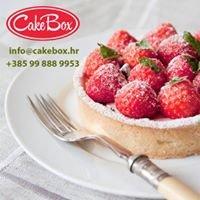 CakeBox.hr