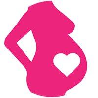 Mamin san - škola za trudnice