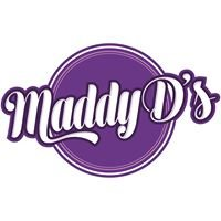 Maddy D's Sweets and Confections