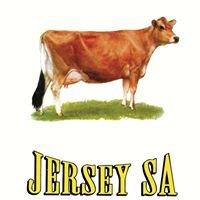 Jersey SA