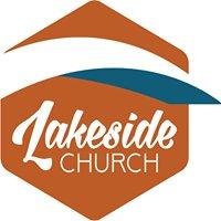 Lakeside Church at Lake Oconee