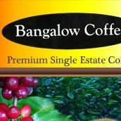 Bangalow Coffee