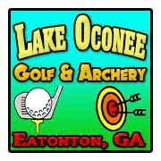 Lake Oconee Golf & Archery