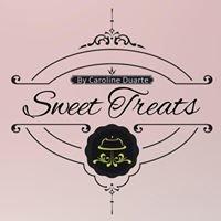 Sweet Treats By Caroline Duarte
