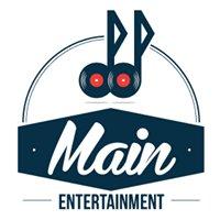 Main Entertainment