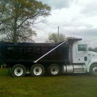 Henderson Trucking