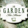The Garden Tea House