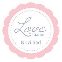 Love Mafini Novi Sad