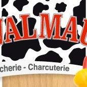 Valmau - Boutique en ligne