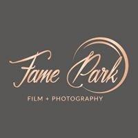 Fame Park Studios