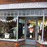 The Wardrobe - Angmering