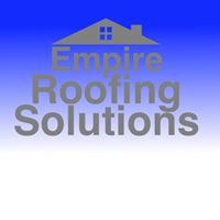Empire Roofing Solutions