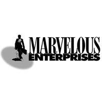 Marvelous Enterprises