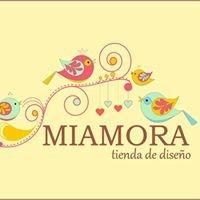 Miamora