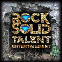 Rock Solid Talent Entertainment Record Label