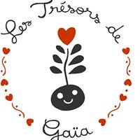 Les Trésors de Gaïa