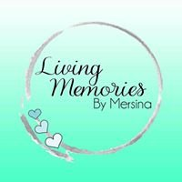 Living Memories By Mersina