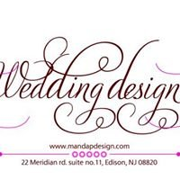 Mandap Design