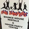 Fun Jumpers LLC