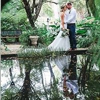 Fountain Gardens Wedding Venue