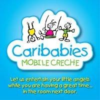 Caribabies
