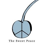The Sweet Peace