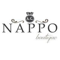 Nappo Boutique