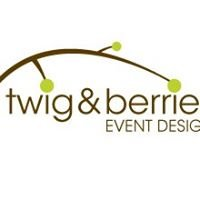 Twig & Berries Event Design