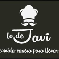 Lo de Javi