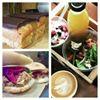 Marketta Cafe