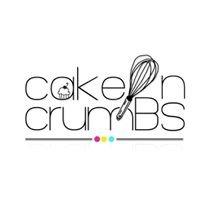 Cake 'n Crumbs